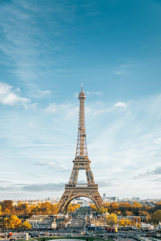 900+ Paris Images: Download HD Pictures & Photos on Unsplash