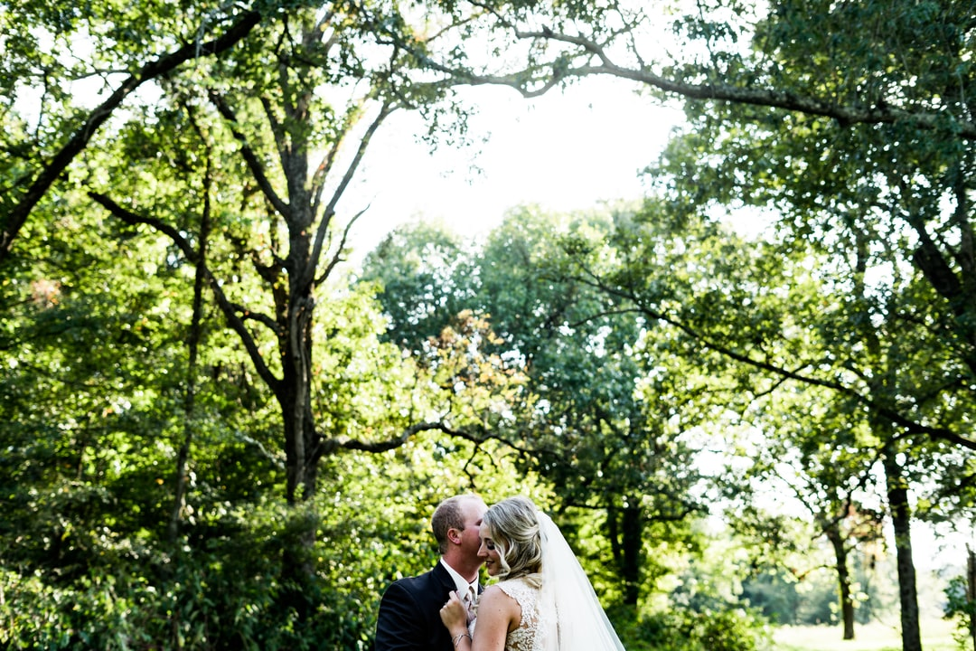 """It has been bundle of fun getting the chance to travel to Kentucky a lot this summer to films weddings, we had the pleasure of getting to film this couple. We must say what is summer without some love in it lol or more precisely """"without some weddings in it"""".  -Here is the link to this couples video: https://www.youtube.com/watch?v=6VoxT7kl_HI  -Subscribe to our YouTube Channel: https://www.youtube.com/skyestudiosnet"""