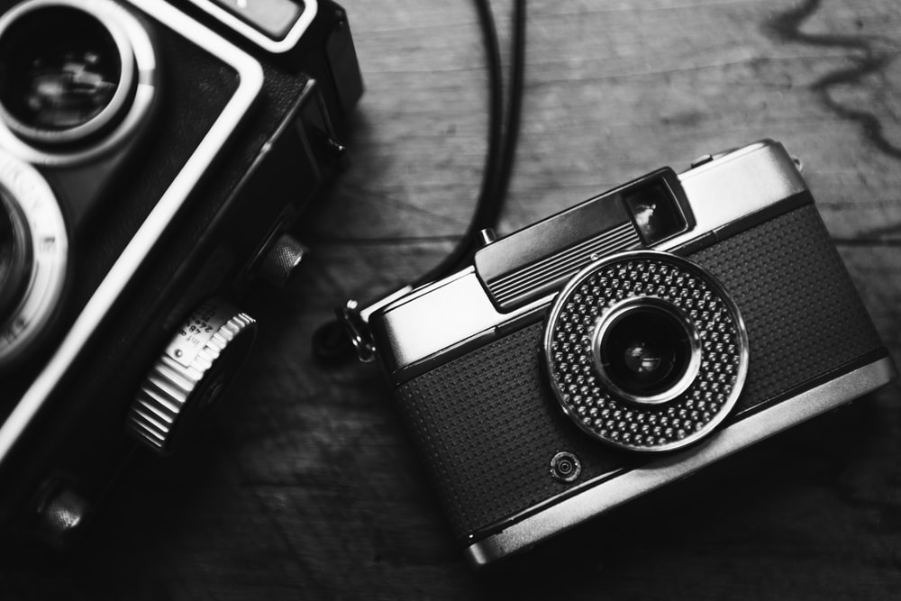 Photographer 10 best free photographer camera vintage and len photos on unsplash