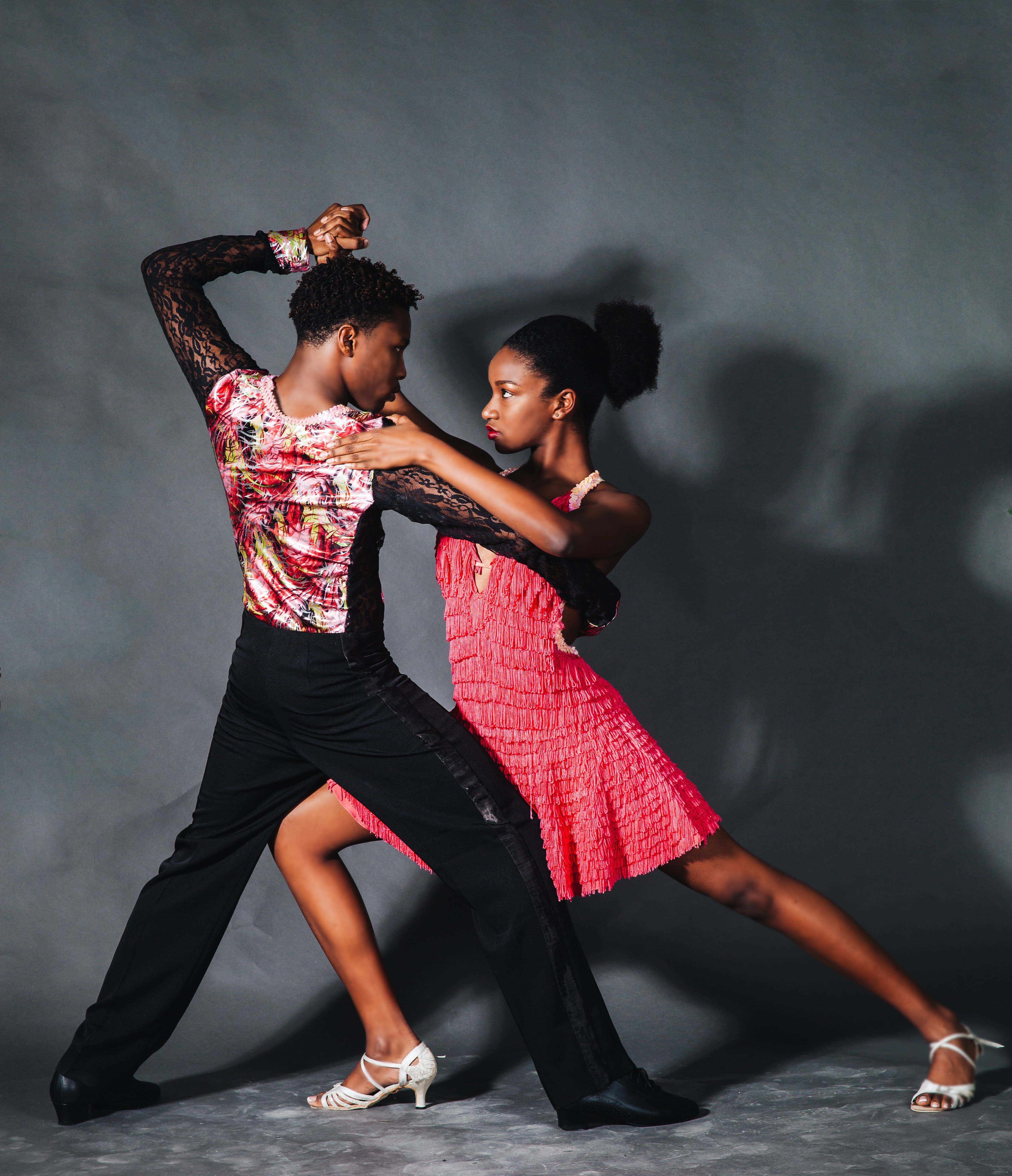 Couple Dancing Pictures Download Free Images Stock Photos On Unsplash