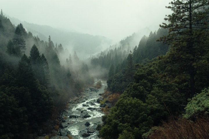 River Sirens