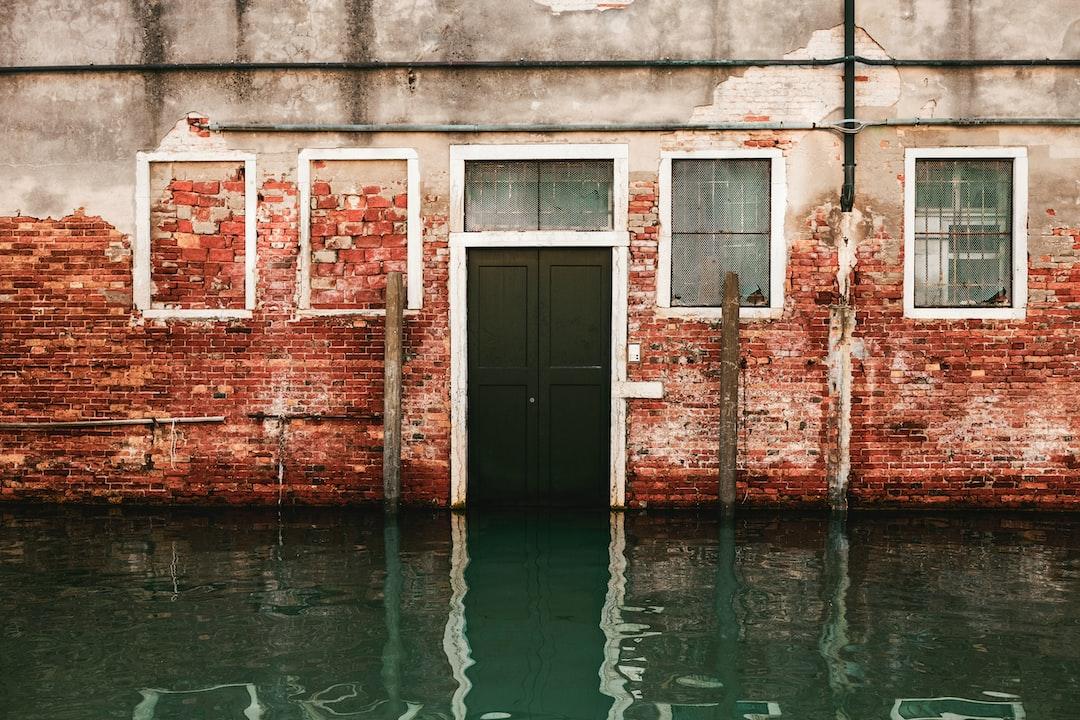 cambiamenti climatici racconti dal futuro