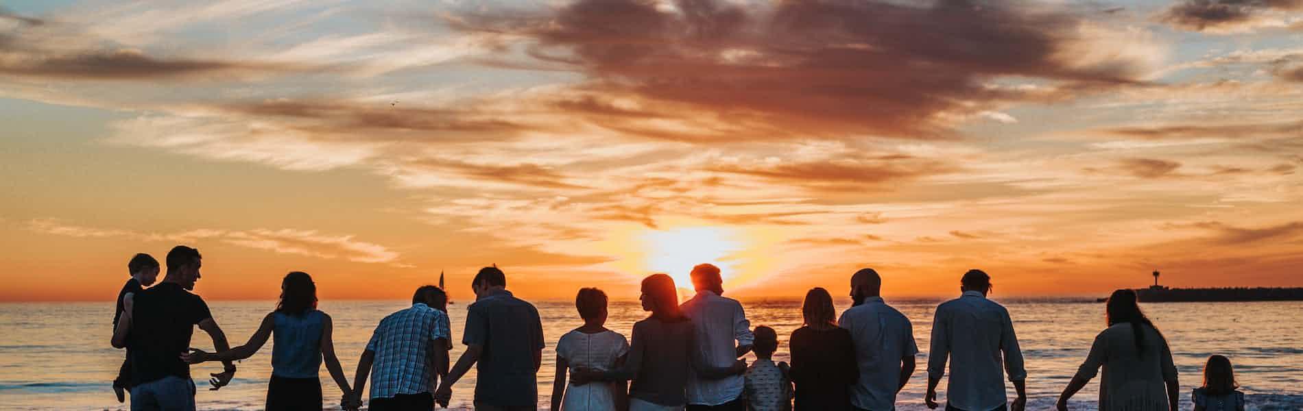 הקשר הייחודי בין צוותים חינוכיים למשפחות מיוחדות - משפחות לילדים עם צרכים מיוחדים