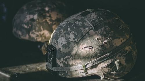 The Army denies Covid-19 patients Quarantine