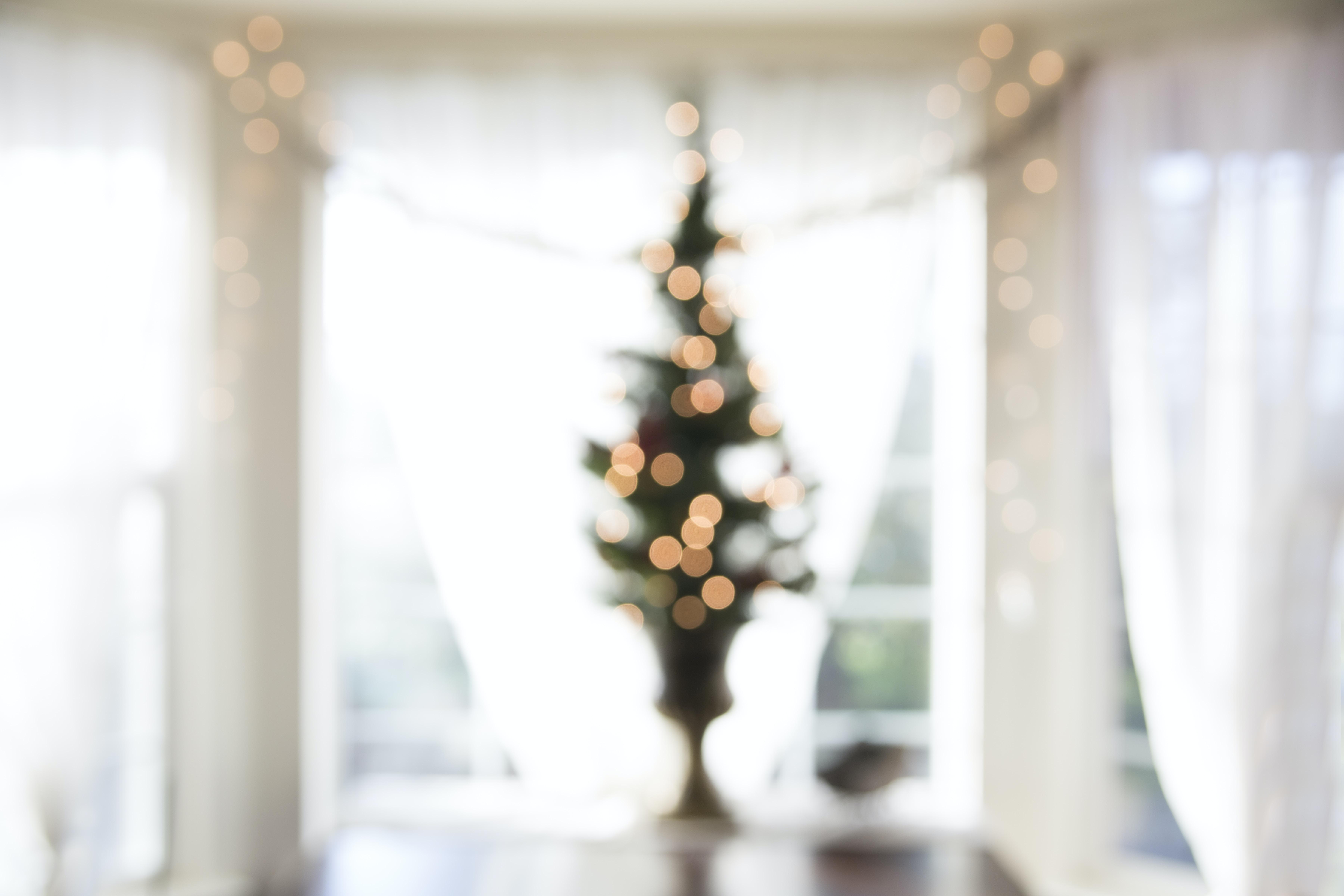 Enjoy the Month You're In | December | theprimarilyinspired.com