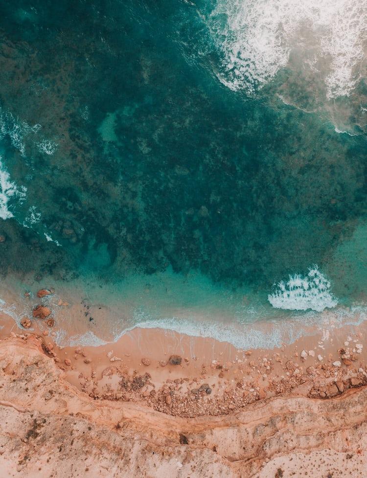 Desert Rock Spires Photo By Tobias Keller (@tokeller) On