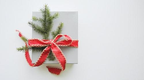 Essential Christmas gift ideas