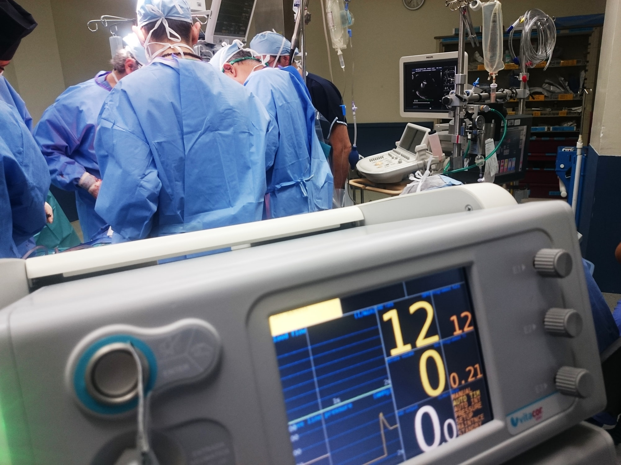 How hospitals are evading price transparency rules