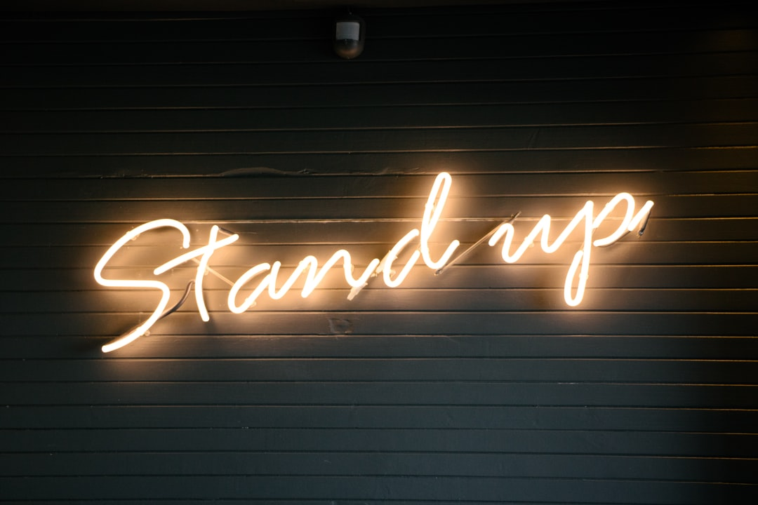 Team knowledge, daily stand ups and over communicating — Episode 3