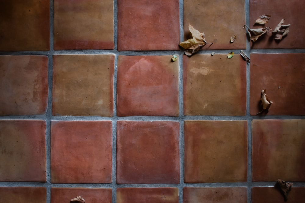 Floor Tiles Pictures Download Free Images On Unsplash