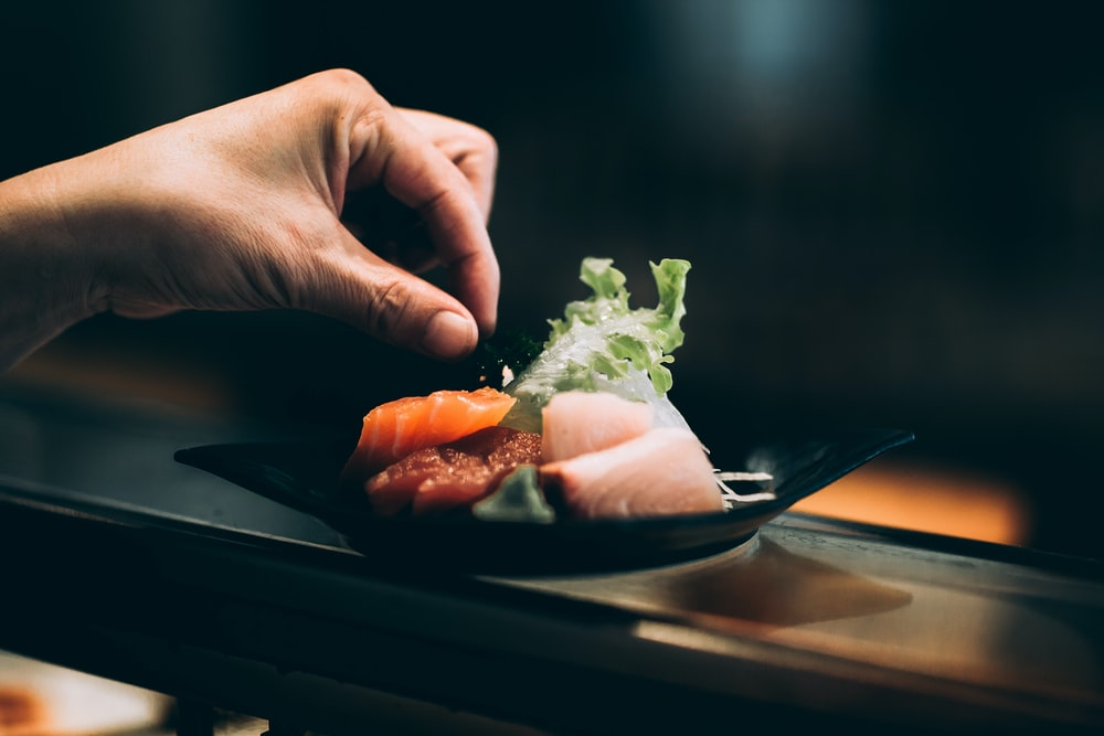 500 Chef Pictures Hd Download Free Images On Unsplash