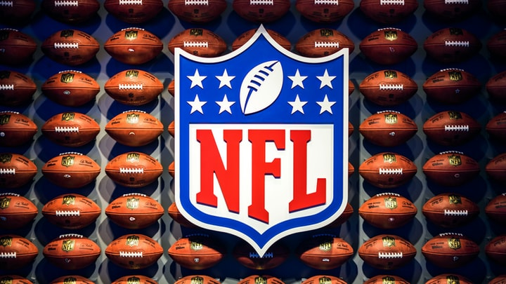 The NFL, The Jacksonville Jaguars and Bold Events