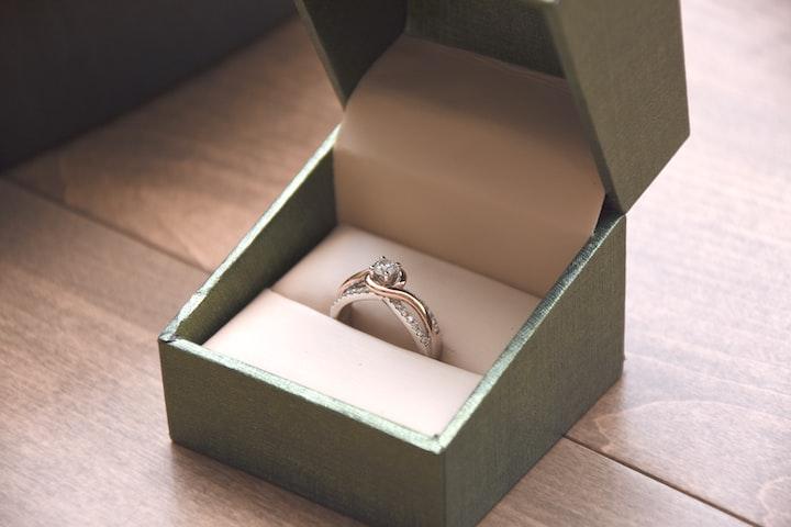 Why Do We Still Romanticize Surprise Proposals?