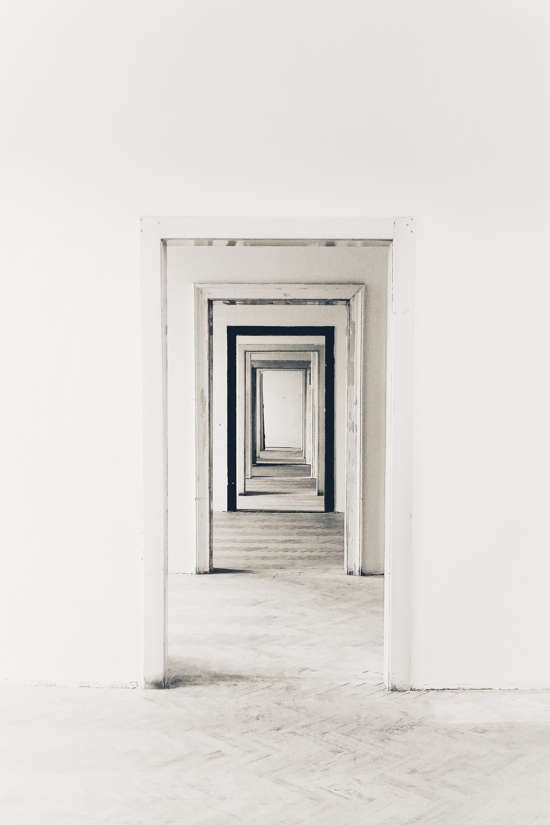 500+ Best Door Pictures [HD] | Download Free Images on Unsplash