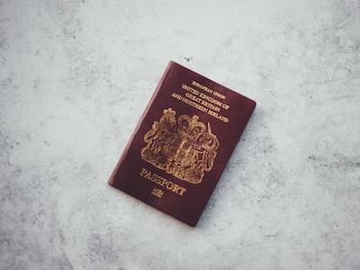 Messina, un 'passaporto degli innamorati' per fidanzati pendolari