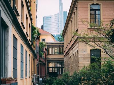 Milano, Napoli, Roma e Verona: come è cambiata la mobilità nella Fase 2?
