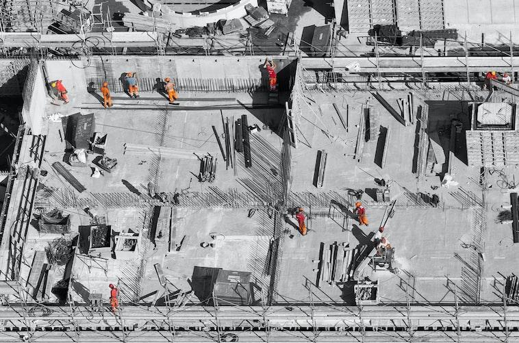 Utilização de resíduos industriais para cimento e argila na construção civil