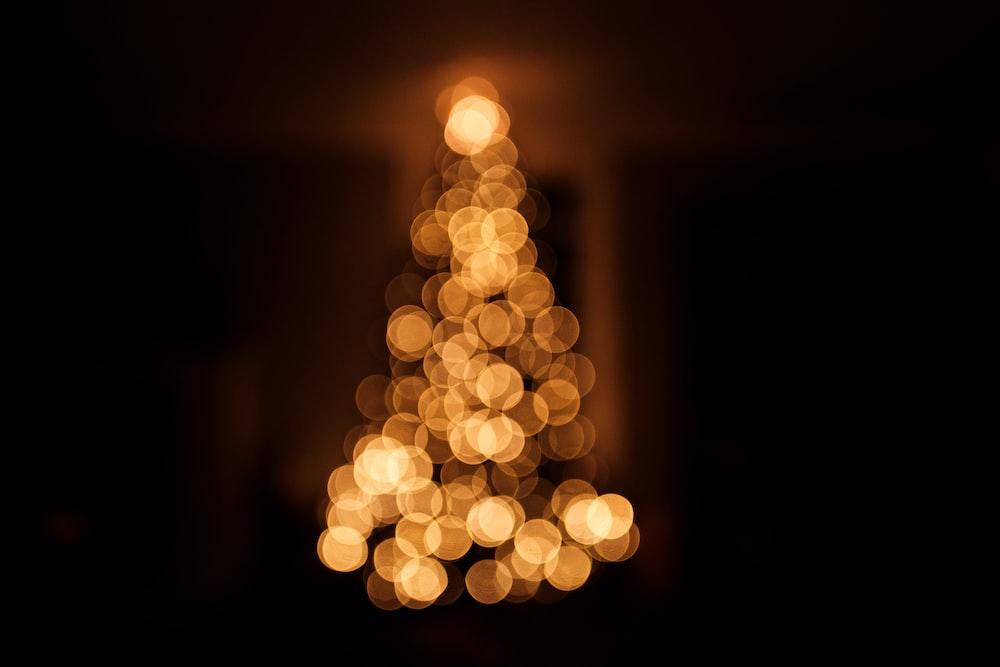 Christmas 18 Best Free Christmas Light Holiday And Bokeh