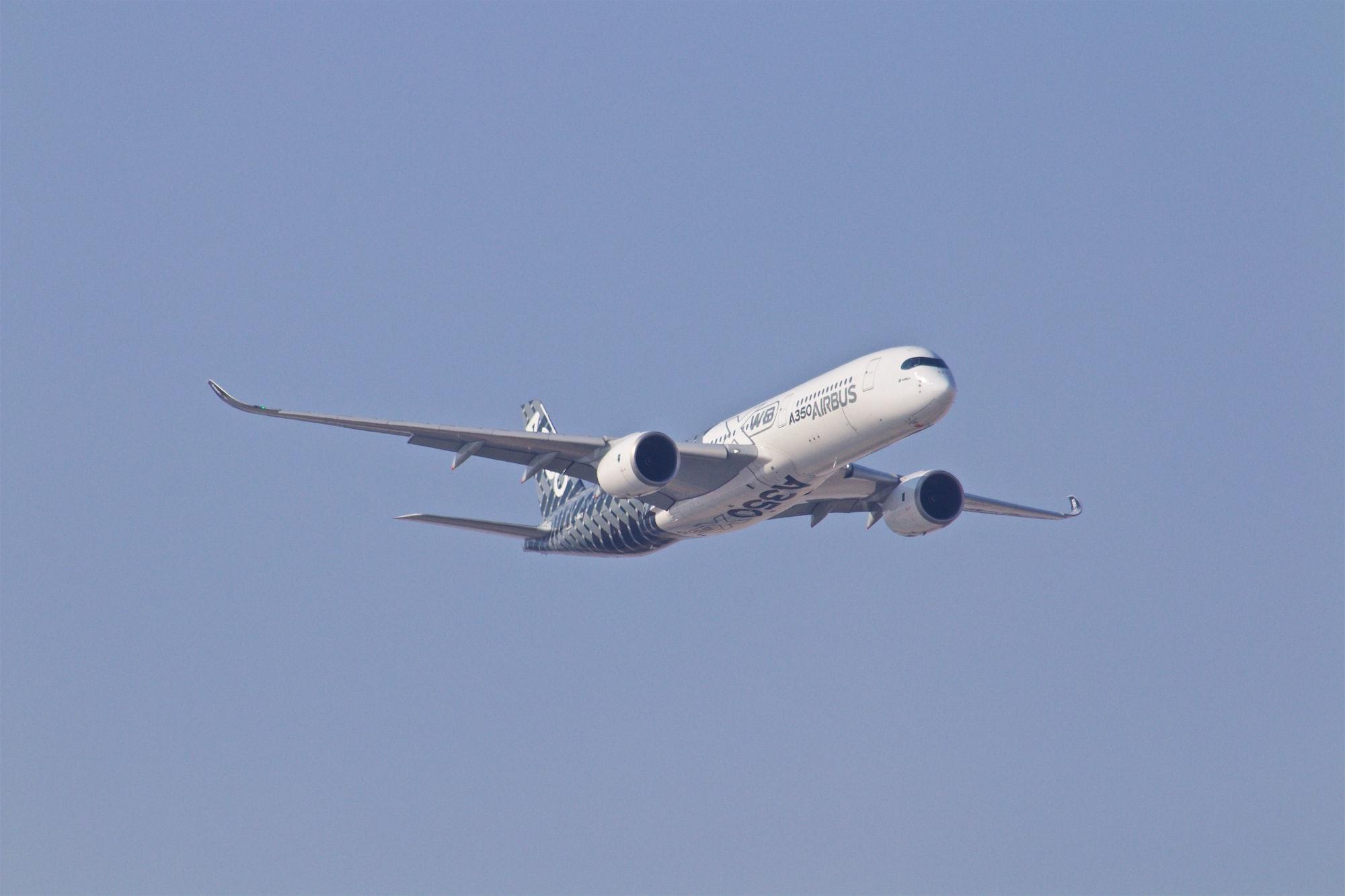 भारत-ब्रिटेन के हवाई किराए में जल्द राहत नहीं, हल्की होती यात्रियों की जेब