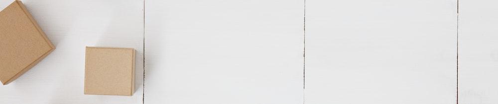 Newscrypto Coin header image