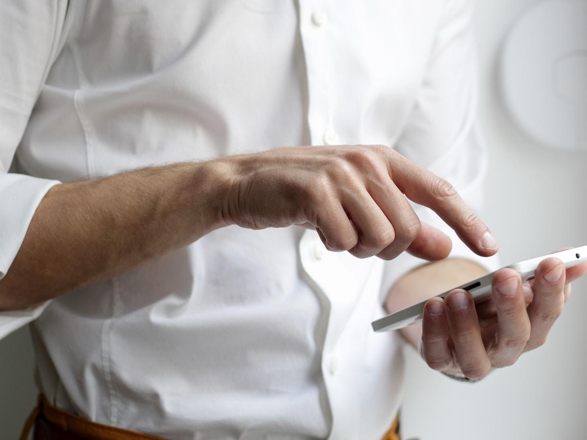 padron de telefonía móvil datos biométricos