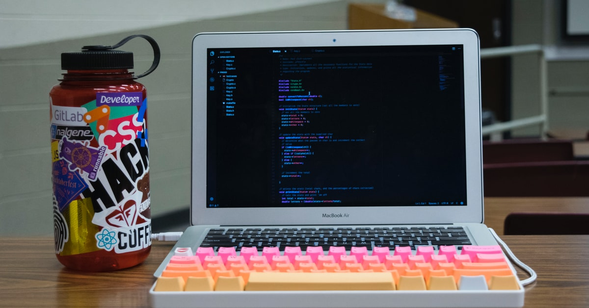 Best Remote Haskell Jobs between Nov 06 and Nov 13