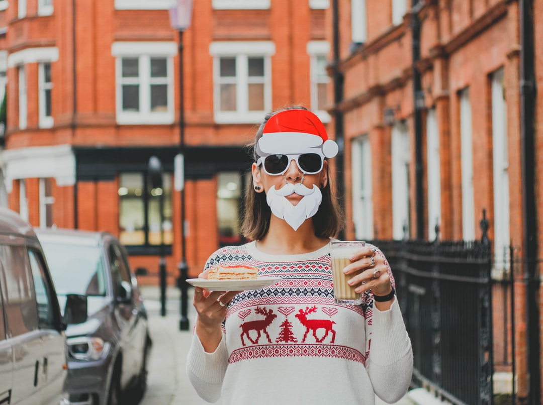 5 Mistakes to Avoid When Transferring Money to Family this Christmas