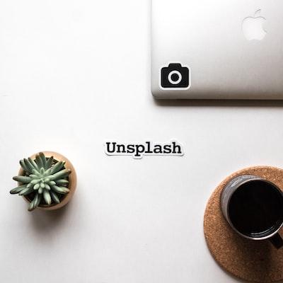 Update #11: Unsplash!!!