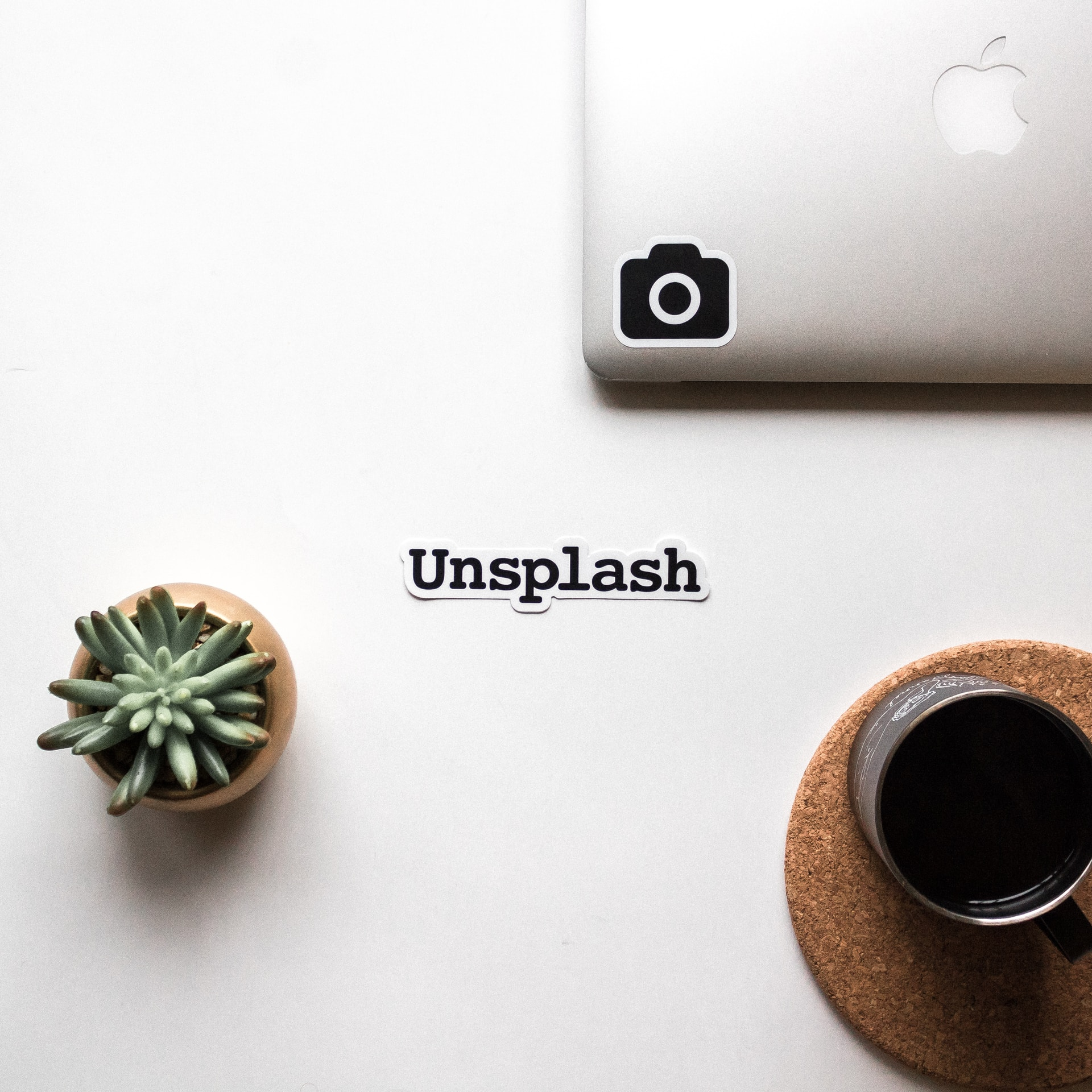 Unsplash for WordPress - Unsplash 的 WordPress 插件