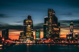 1396. Városok