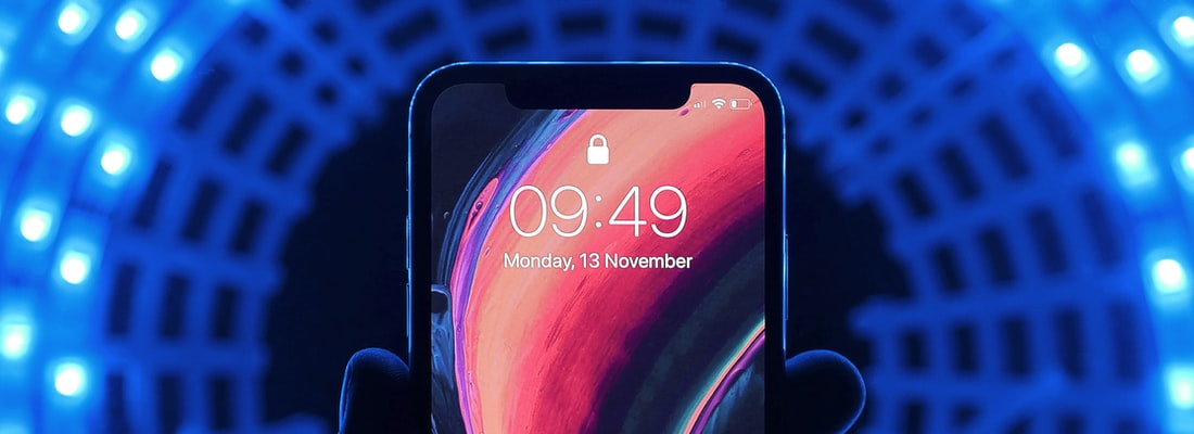 """Why We Really """"Need"""" iPhone X"""
