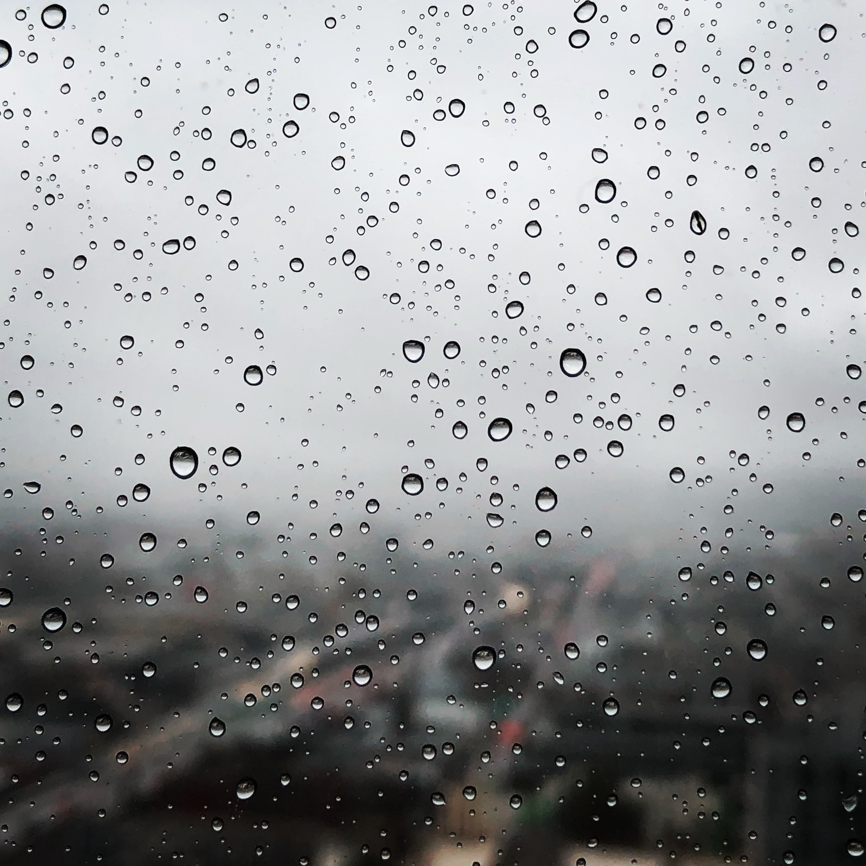 Is RAIN RFID The Key to Supply Chains