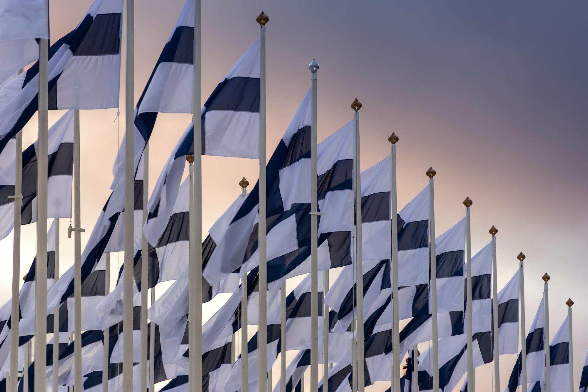 Självständighetsdagens historia och traditioner