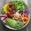 I prodotti vegani di ALDI si chiamano Just Veg!