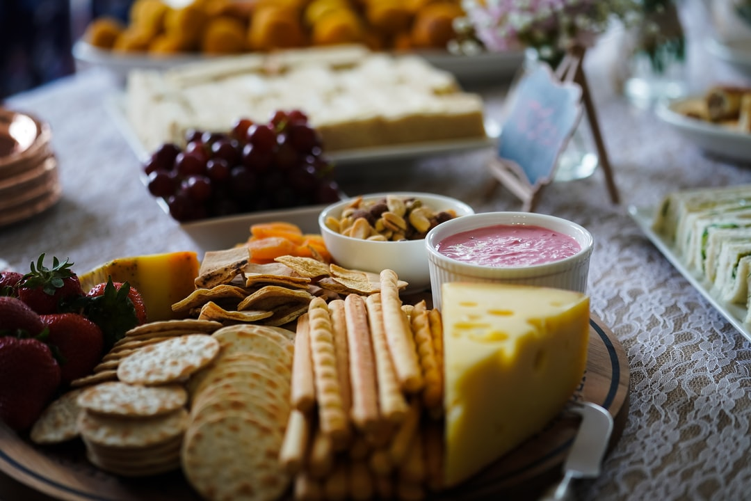 Havarti Cheese – Great Danish Cheese [Origin, Curiosities and Nutrition]