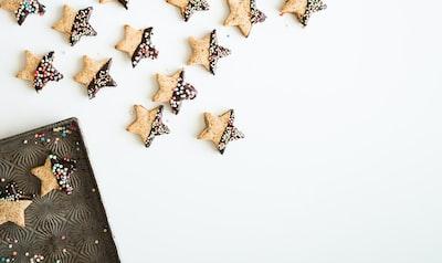 一貫性の法則 クッキーの実験