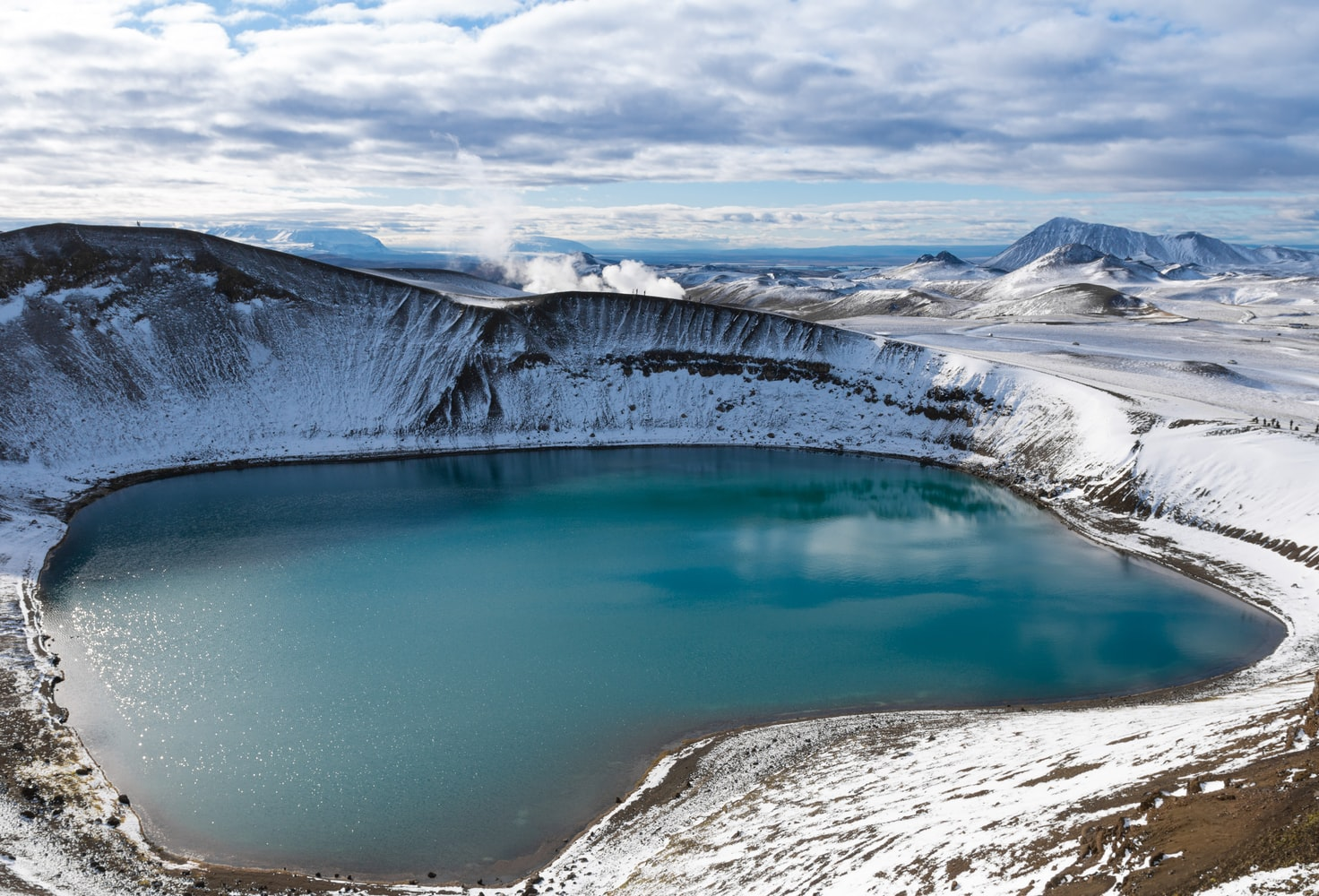 islandia-myvatn-jezioro