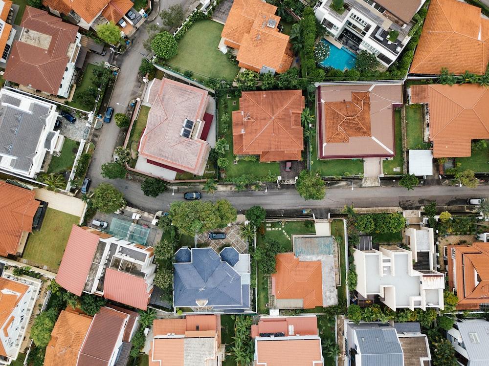 在澳洲买房有什么限制吗?澳洲购房相关澳洲房产政策