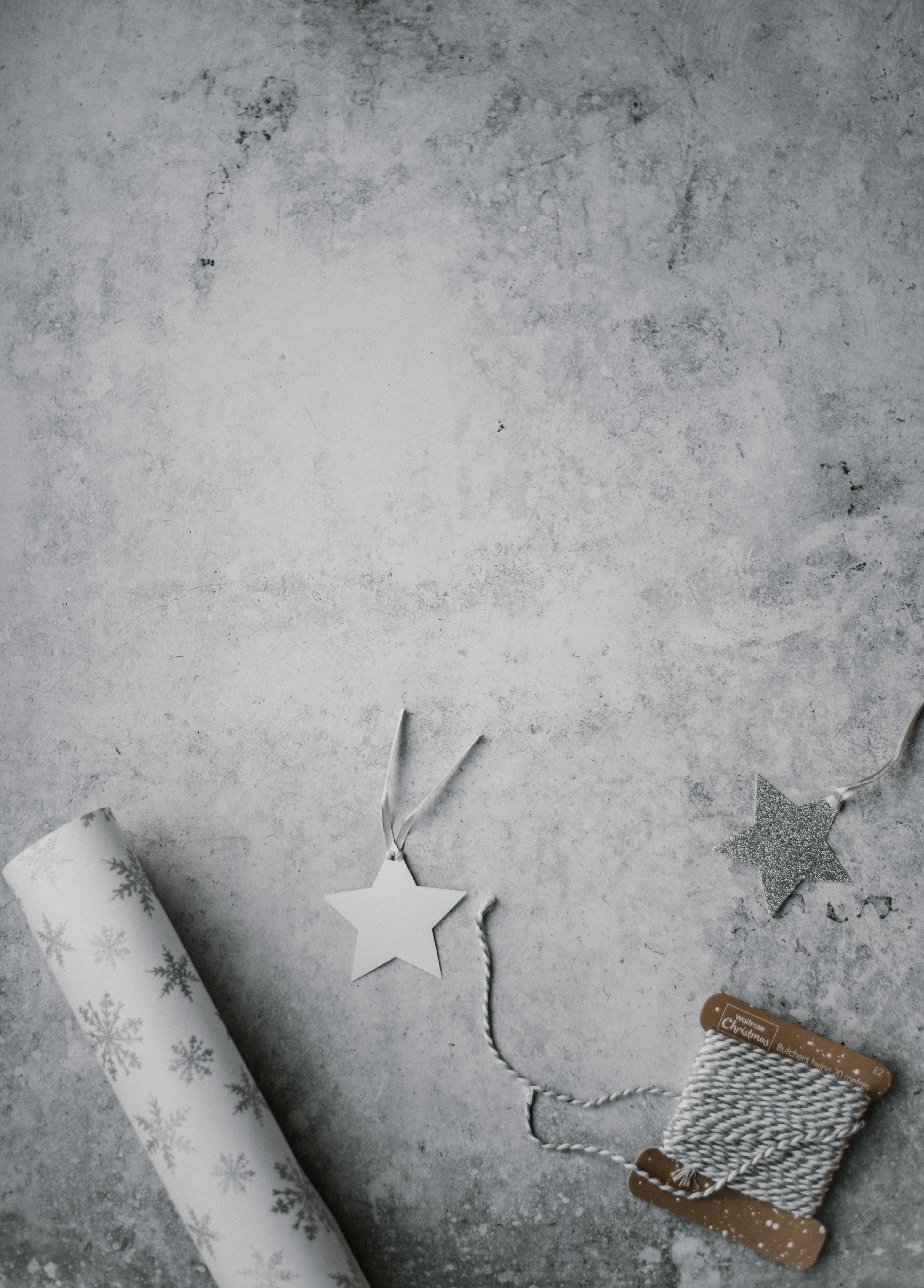 Paper skin broken stories