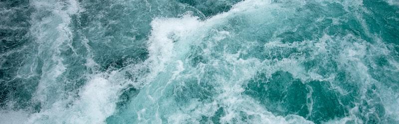 玄倉川水難事故(DQNの川流れ)の生存者の現在を追う。リーダー加藤のその後とは?【まとめ】
