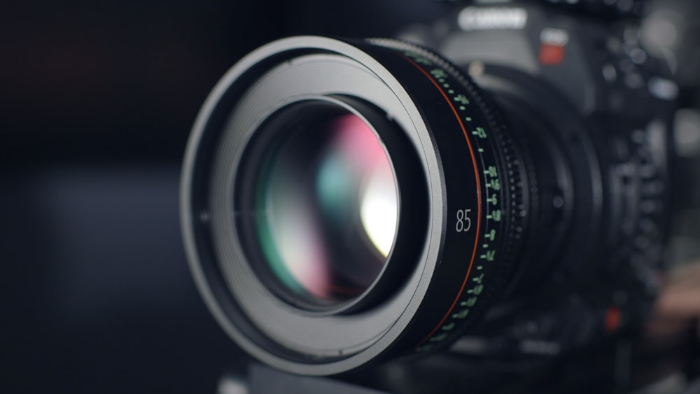 Best 500 Camera Photos Hd Download Free Images Stock Photos On Unsplash