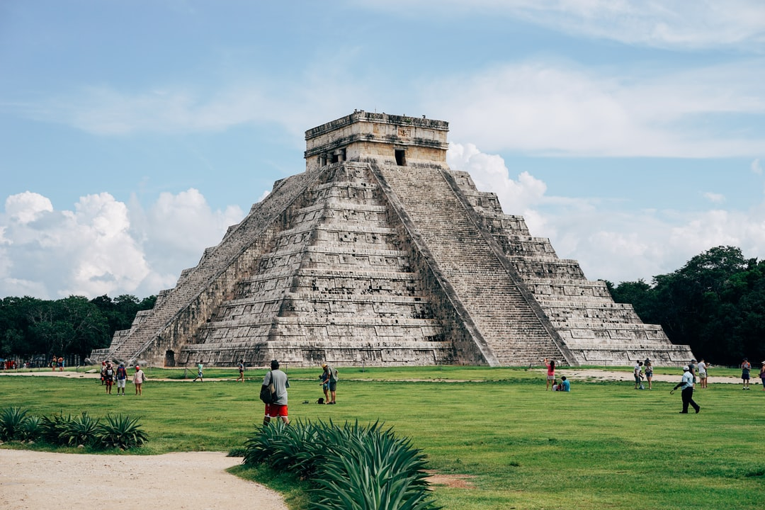 7 Easy to Remember Tips for Traveling to Mexico