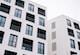 Gebäudezustand Checkliste