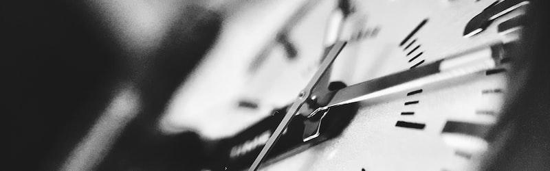 廿日市女子高生殺人事件で鹿嶋学被告が無期懲役確定。犯行動機や未解決事件として扱われた背景は?