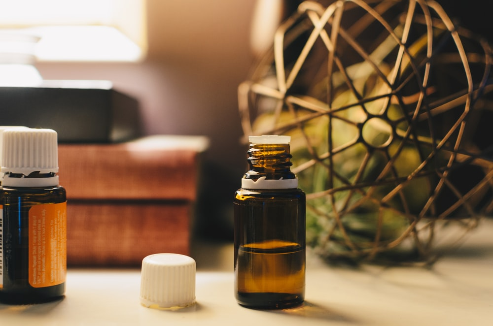 quitar el dolor de cabeza sin pastillas