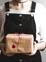 Gift Ideas for the Expectant Mother
