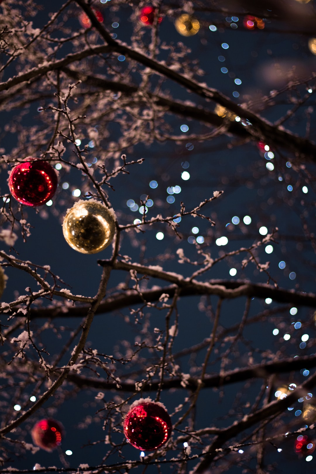 900 christmas background images download hd backgrounds on unsplash unsplash