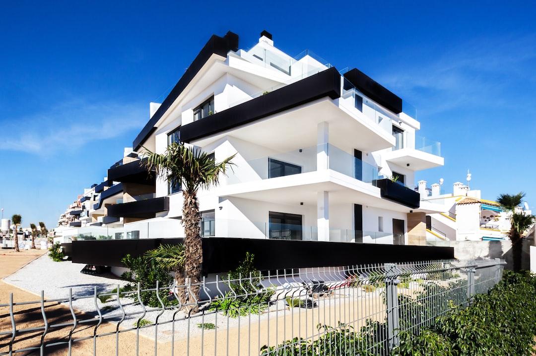 dubai hills real estate