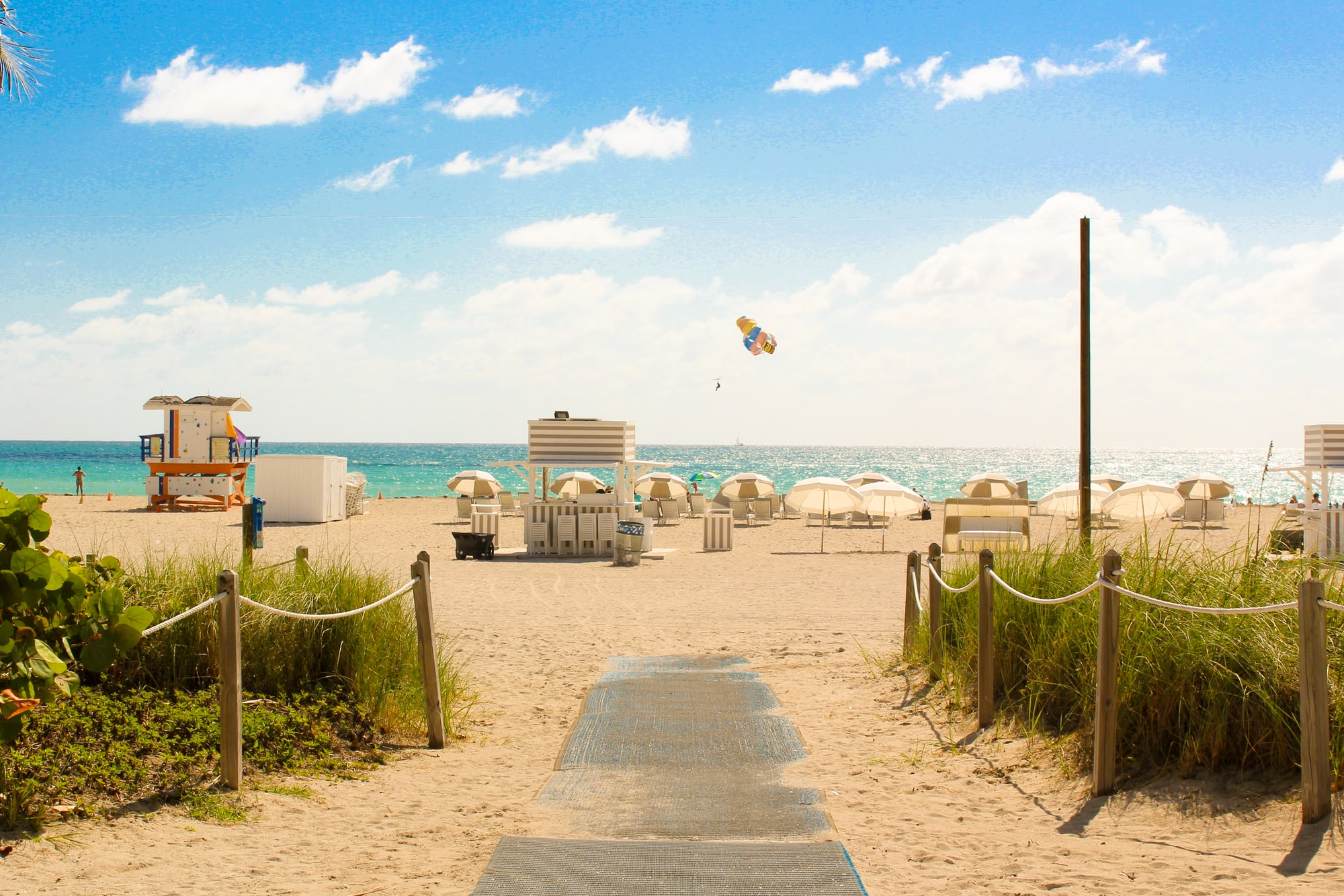 Travel to Fort Myers Florida with HomeExchange