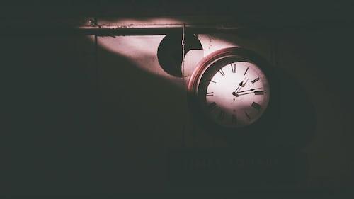 你還在失眠嗎?——教你成為睡覺高手 - 失落花園 | 張立人精神科醫師